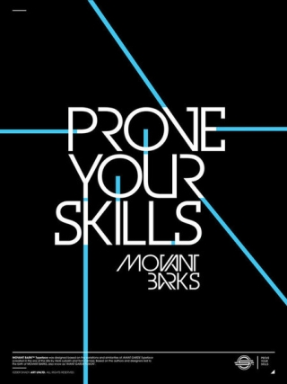 Prone your skill type